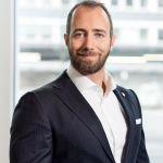Stefan Lemberger_Immobilienmakler